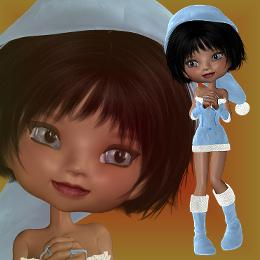 sb_wcookie020_klein_2010
