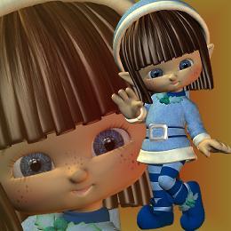 sb_wgummi010_2010_klein