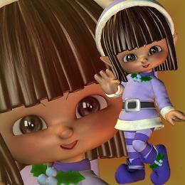 sb_wgummi011_2010_klein